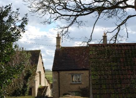 photo showing Figure 15: Narrow views