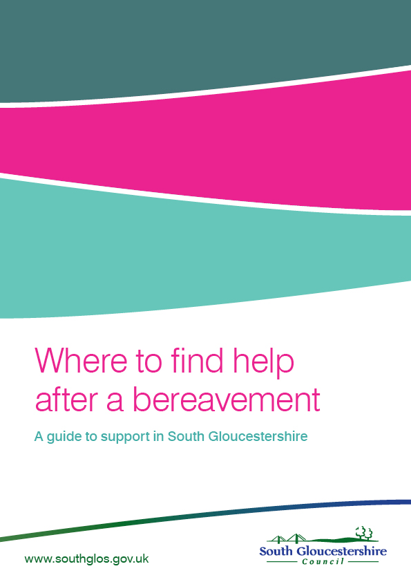 Bereavement Guide