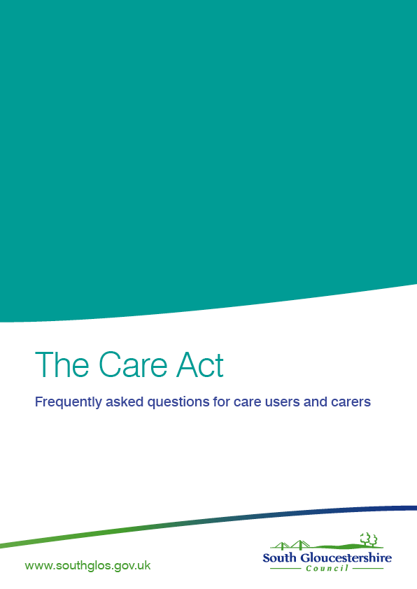 Care Act - April 2017 version 5