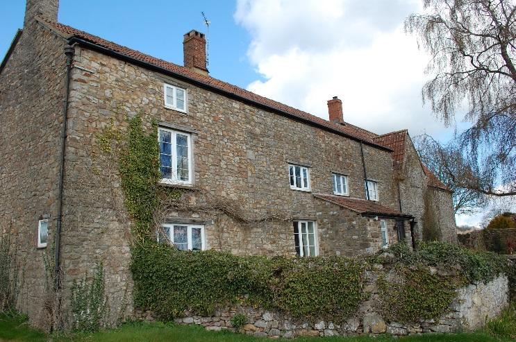 Figure 7: Malt House.
