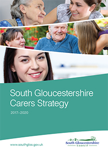 Carers Strategy 2017-20