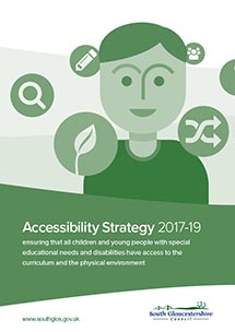 Accessibility Strategy 2017-19
