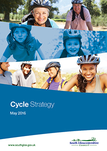 Cycle Strategy