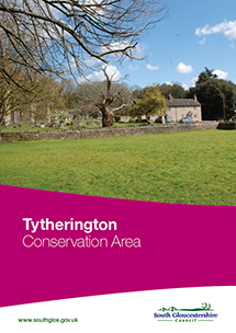 Tytherington Conservation Area